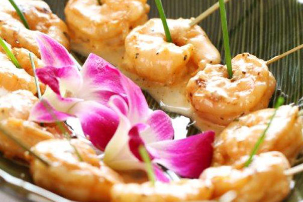 tequila-shrimp